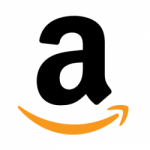 Group logo of Best Selling & Innovative Items on Amazon
